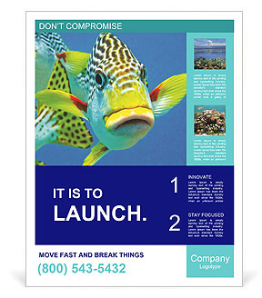0000087071 Poster Template