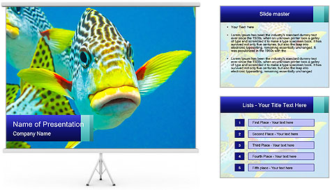 0000087071 PowerPoint Template