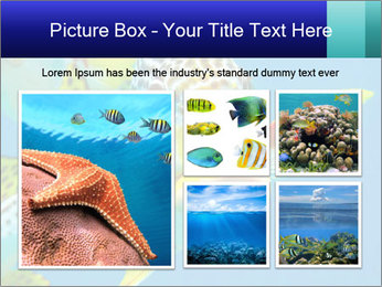 Sweet lips PowerPoint Templates - Slide 19