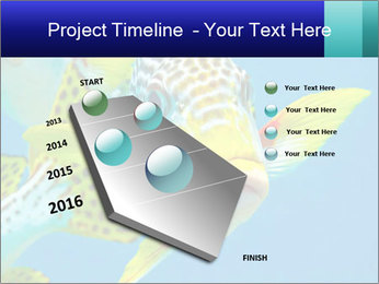 0000087071 PowerPoint Template - Slide 26