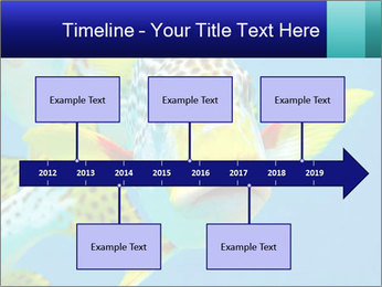 0000087071 PowerPoint Template - Slide 28