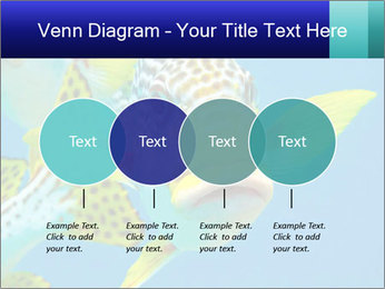 Sweet lips PowerPoint Templates - Slide 32