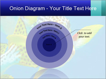0000087071 PowerPoint Template - Slide 61
