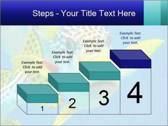 0000087071 PowerPoint Template - Slide 64