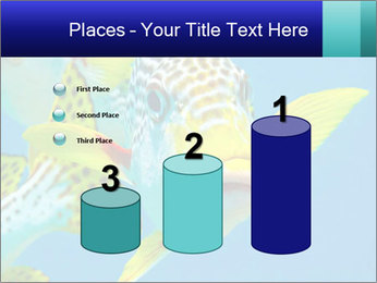 0000087071 PowerPoint Template - Slide 65