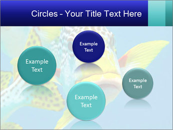 0000087071 PowerPoint Template - Slide 77