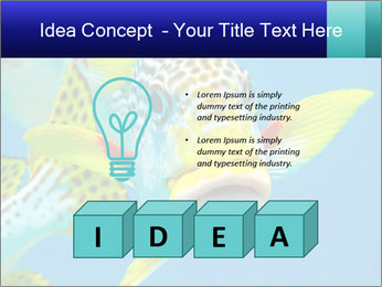 0000087071 PowerPoint Template - Slide 80