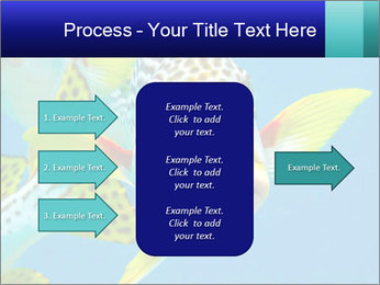 0000087071 PowerPoint Template - Slide 85
