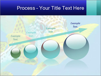 Sweet lips PowerPoint Templates - Slide 87