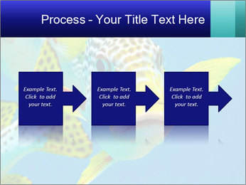 0000087071 PowerPoint Template - Slide 88