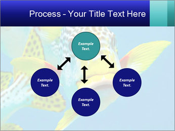 0000087071 PowerPoint Template - Slide 91