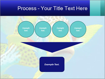 Sweet lips PowerPoint Templates - Slide 93