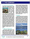 0000087071 Word Templates - Page 3