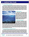 0000087071 Word Templates - Page 8