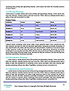 0000087071 Word Templates - Page 9