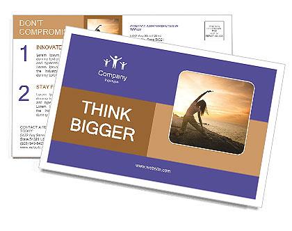 0000087072 Postcard Template