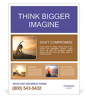 0000087072 Poster Template
