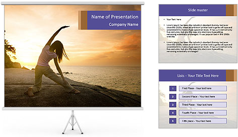 0000087072 PowerPoint Template