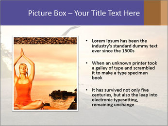 0000087072 PowerPoint Template - Slide 13