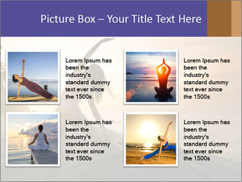 0000087072 PowerPoint Template - Slide 14