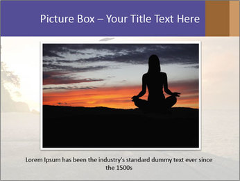 0000087072 PowerPoint Template - Slide 15