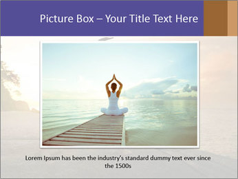 0000087072 PowerPoint Template - Slide 16