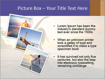 0000087072 PowerPoint Template - Slide 17