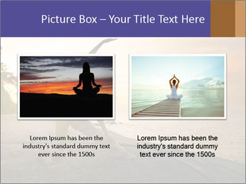 0000087072 PowerPoint Template - Slide 18