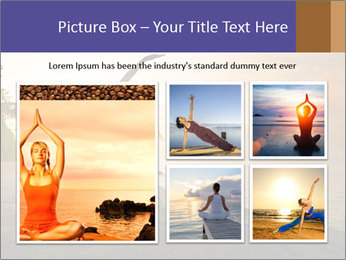 0000087072 PowerPoint Template - Slide 19