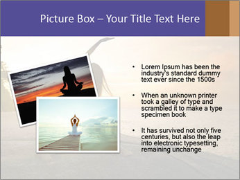 0000087072 PowerPoint Template - Slide 20