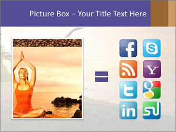 0000087072 PowerPoint Template - Slide 21