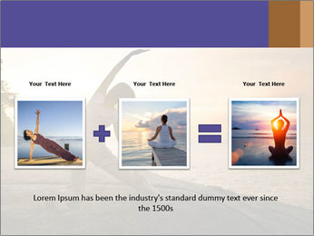 0000087072 PowerPoint Template - Slide 22