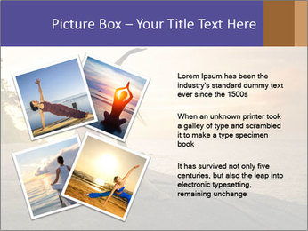 0000087072 PowerPoint Template - Slide 23