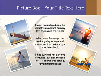 0000087072 PowerPoint Template - Slide 24
