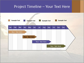 0000087072 PowerPoint Template - Slide 25