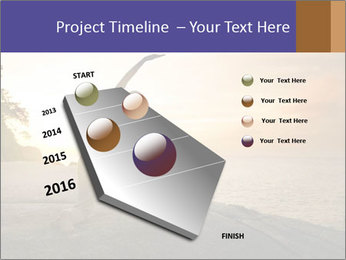 0000087072 PowerPoint Template - Slide 26
