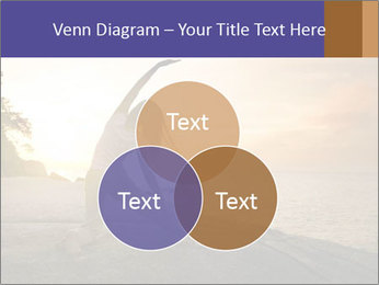 0000087072 PowerPoint Template - Slide 33