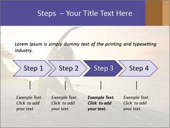 0000087072 PowerPoint Template - Slide 4