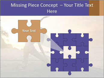 0000087072 PowerPoint Template - Slide 45