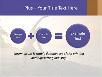0000087072 PowerPoint Template - Slide 75