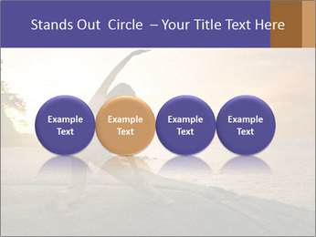 0000087072 PowerPoint Template - Slide 76