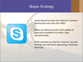 0000087072 PowerPoint Template - Slide 8