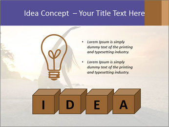 0000087072 PowerPoint Template - Slide 80
