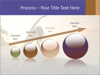 0000087072 PowerPoint Template - Slide 87