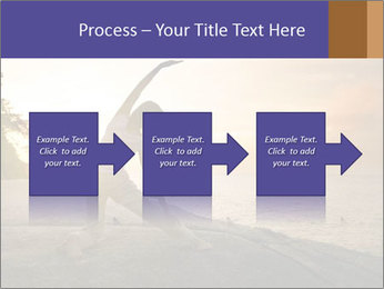 0000087072 PowerPoint Template - Slide 88