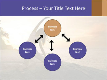 0000087072 PowerPoint Template - Slide 91