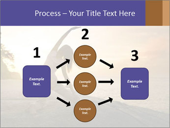 0000087072 PowerPoint Template - Slide 92