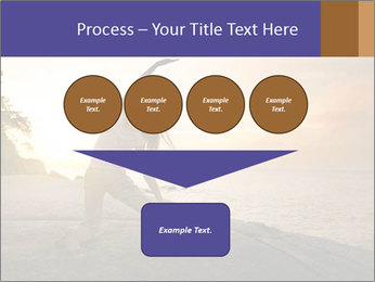 0000087072 PowerPoint Template - Slide 93