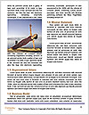 0000087072 Word Template - Page 4