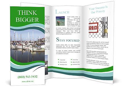 0000087073 Brochure Templates
